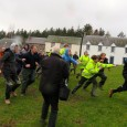 "The Ancrum Handba'  is one of the traditional Shrovetide ""Uppies & Downies"" festival games in the Scottish Borders region, with two teams divided according to birthplace. The game was  […]"