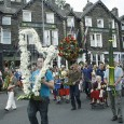 The Rushbearing at Ambleside is a traditional religious ceremony, associated with the replacing of floor rushes in the church; such ceremonies are now rare and the one at Ambleside is […]