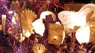 Burning the Clocks is a festival celebrating the winter solstice and it takes place each year at Brighton with a parade, fireworks and bonfire for the whole community. Expect […]