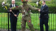 There is no-one else like the Burry Man – a man encased completely in a costume composed of thousands of burdock heads, wearing a flowery bowler hat. He has two […]