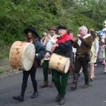 Bubonic Wind Band