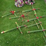 Rush Crosses