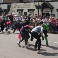 Cheeserolling at Stilton is a relatively recent tradition; it started in the mid-twentieth century and was thought up in the pub! It was originally held at Easter but is now […]