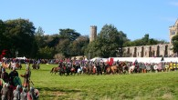 The Battle of Hastings is one of the most significant events in British history and each year a re-enactment takes place in memory of the Norman Conquest of England […]