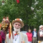 Owlswick Morrisman & Mascot