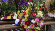 The origins of the Rushcart are similar to the traditions of rushbearing which survives in Cumbia, but which have evolved in a different way. Rushes were gathered for strewing on […]