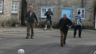 Each Shrove Tuesday the annual meeting of the Ancient Order of Purbeck Marblers and Stonecutters takes place at the Town Hall. Apprentices wanting to join the order have to bring […]