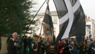 St Piran is the patron saint of Cornwall and his feast is widely observed throughout the county on March 5th each year. Interest in the saint grew as part of […]
