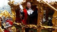 The Lord Mayor's Show in London is the oldest civic procession in the world and it takes place every November, when the newly elected Mayor travels in state from […]