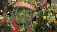 October Plenty is a harvest festival celebration of the bounty of autumn and is a fusion of old customs with modern street theatre. It's held each October starting outside the […]