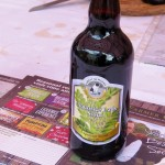 Liquorice Beer