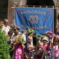 The Rushbearing custom at Great Musgrave is one of only a handful which still survive; the origins of the custom lie in the days when the church floor would be […]
