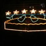 Stargazy lights