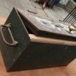 Knill Chest