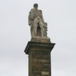 Lord Collingwood at Tynemouth
