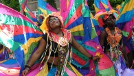 Notting Hill Carnival has been held each year since the mid 1960s and is one of the largest street festivals in the world; the West Indian inhabitants of the […]