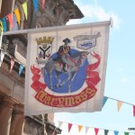 Marymass Banner