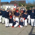 Boxing Day is when the Flamborough Sword Dancers perform around their home village. With origins in the local fishing community, the team are very well established and wear appropriate […]