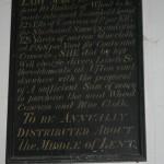 berks ufton nervet church inside-005
