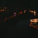 Matlock Illuminations
