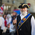 Gloucester Day is a modern commemoration of the raising of the Siege of Gloucester in  on 5th September 1643, as a result of which the Parliamentarian town became known as […]