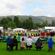 The Birnam Highland Games are held each year on the last Saturday in August and as well as all the events you could hope for in a traditional festival […]