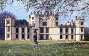 dor sherborne castle-1