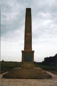y-marston-moor-battle-monument-2